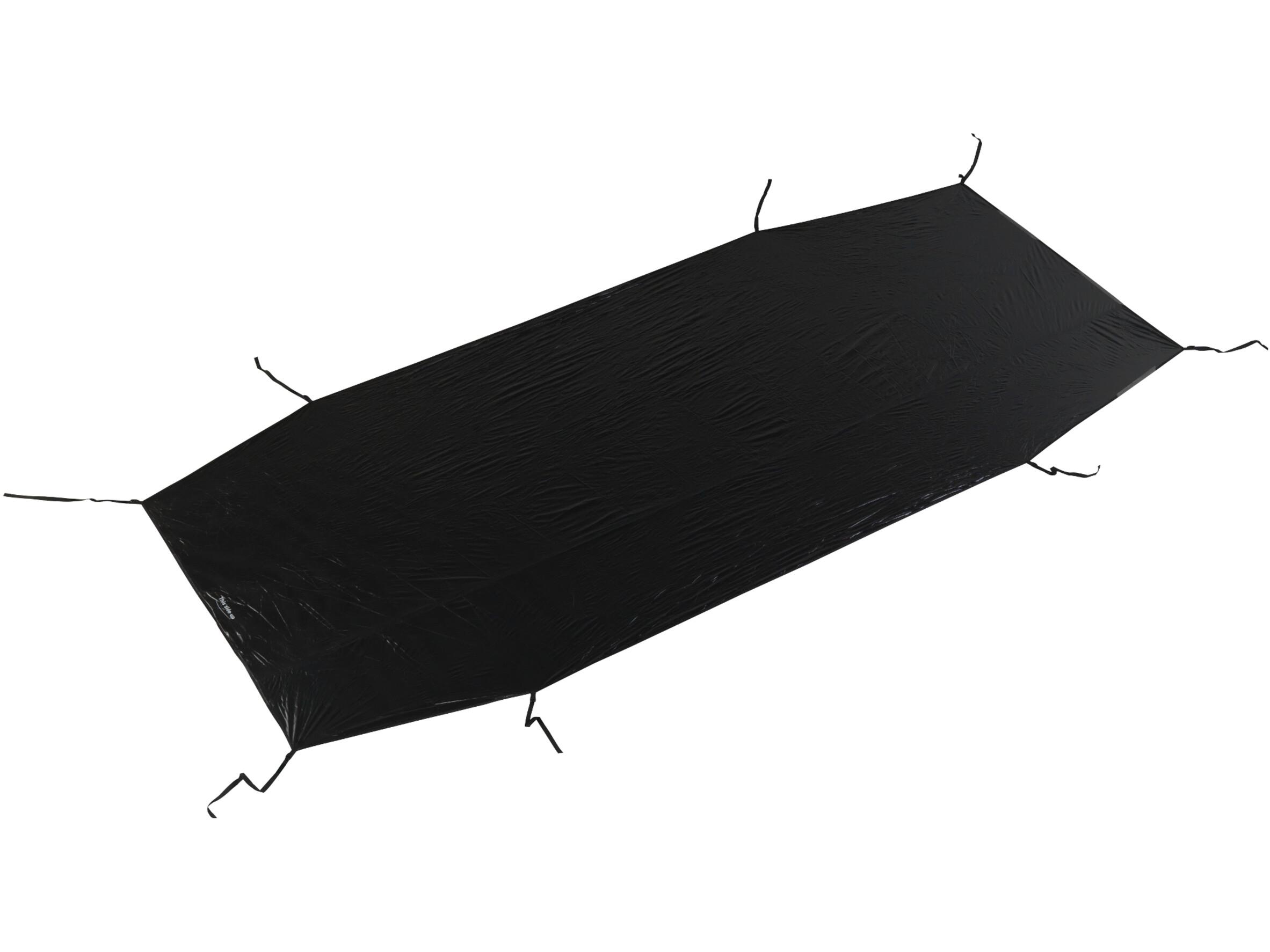 nordisk reisa 4 b che de sol sur campz. Black Bedroom Furniture Sets. Home Design Ideas